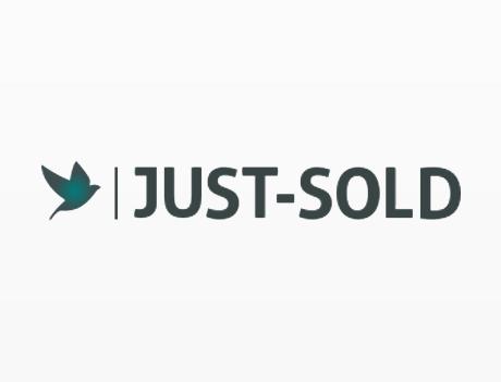 Just-sold rabatkode