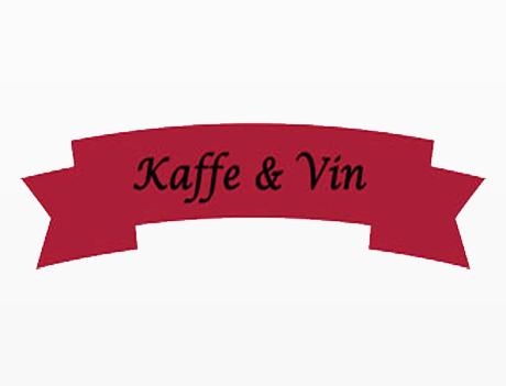 Kaffe og Vin rabatkode