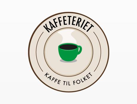 Kaffeteriet rabatkode