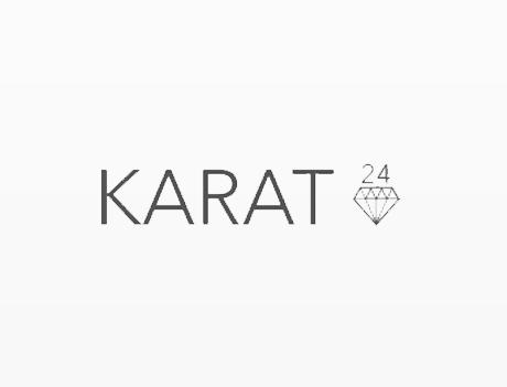 Karat24 rabatkode
