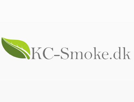 KC-smoke rabatkode