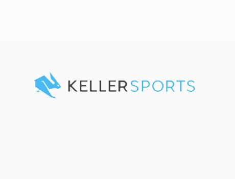 Keller-sports rabatkode