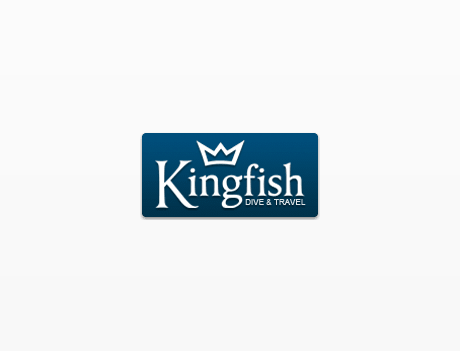 Kingfish rabatkode