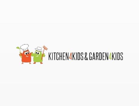 Kitchen4Kids rabatkode