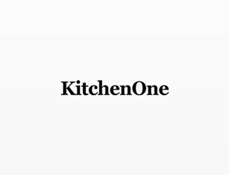 Kitchenone rabatkode