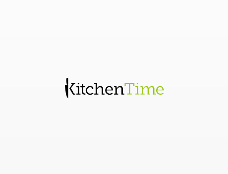 Kitchentime rabatkode