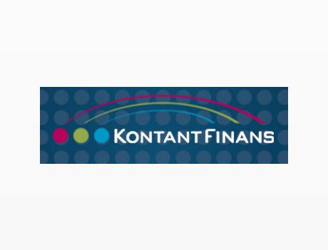 Kontantfinans rabatkode