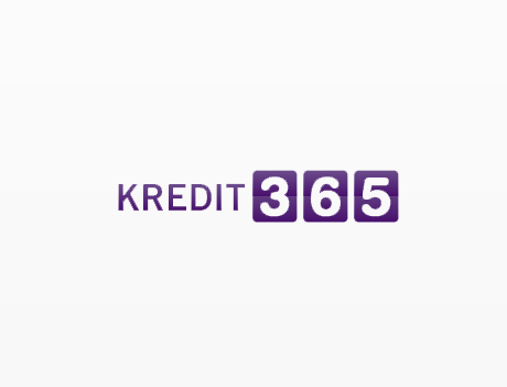 Kredit365 rabatkode