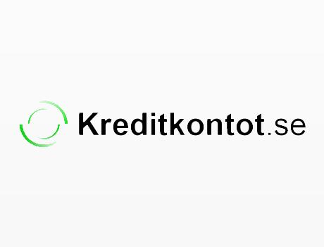 Kreditkontot rabatkode