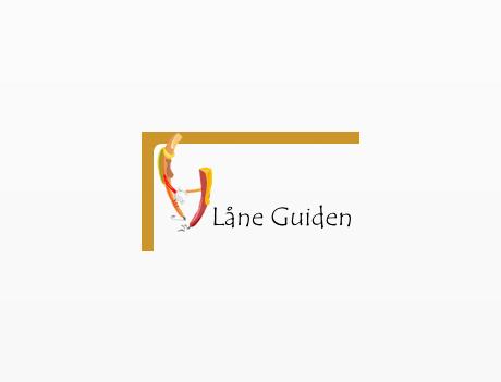 Laane-guiden rabatkode
