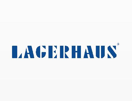 Lagerhaus rabatkode