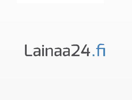 Lainaa24 rabatkode