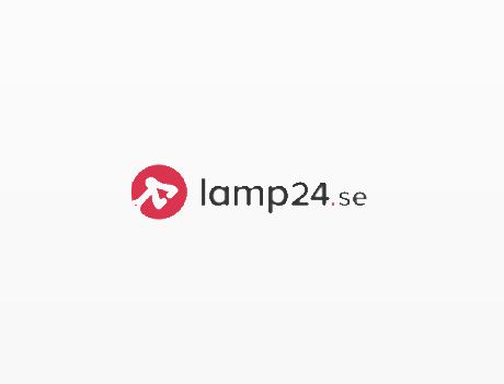 Lamp24 rabatkode