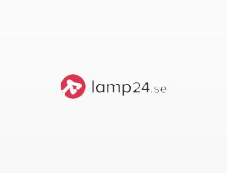 Lampy rabatkode
