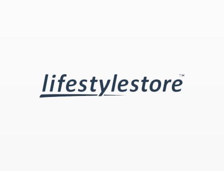 Lifestylestore rabatkode