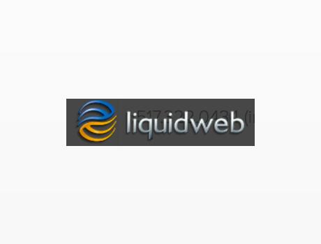 Liquidweb rabatkode