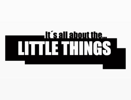 Littlethings rabatkode