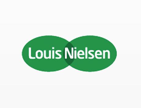 Louis Nielsen rabatkode