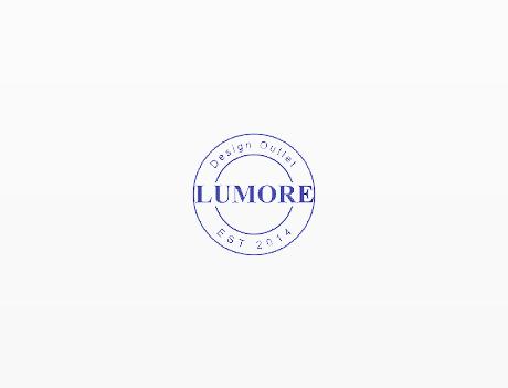 Lumore rabatkode