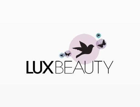 Luxbeauty rabatkode