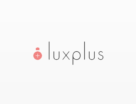 Luxplus rabatkode