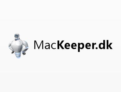 Mackeeper rabatkode