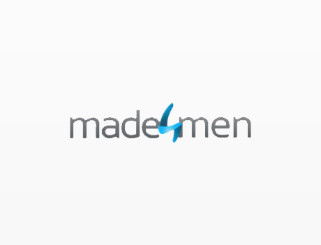 Made4men rabatkode