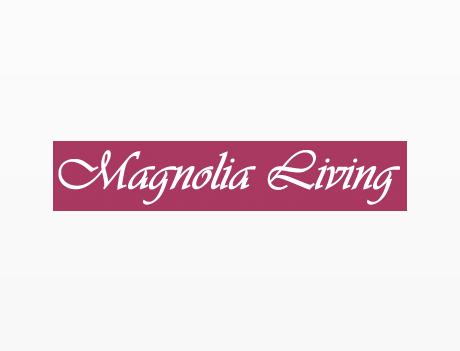 Magnolialiving rabatkode