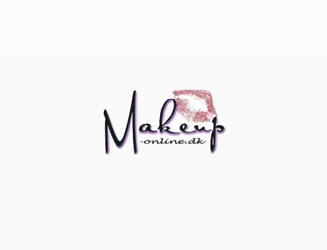 Makeup-Online rabatkode