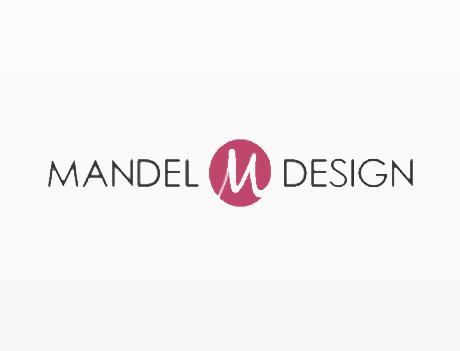 Mandeldesign rabatkode