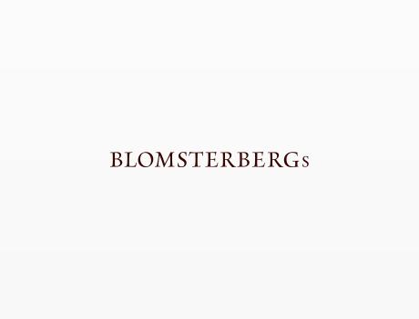 Mette Blomsterberg rabatkode
