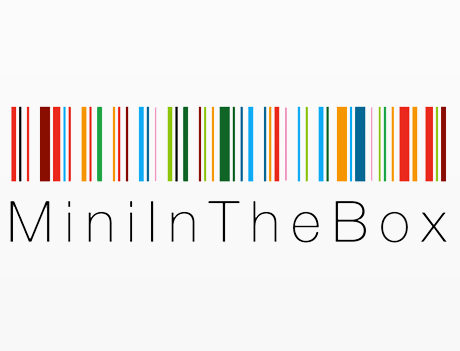 Miniinthebox rabatkode
