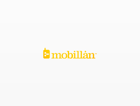 Mobillan rabatkode