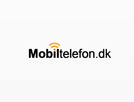 Mobiltelefon rabatkode