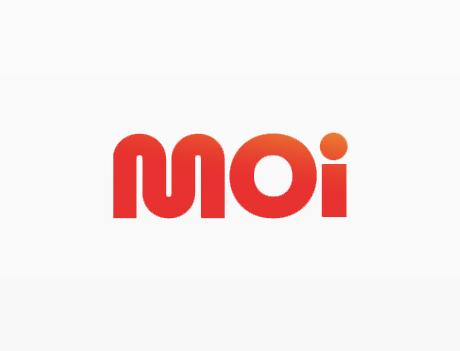 Moimobiili rabatkode