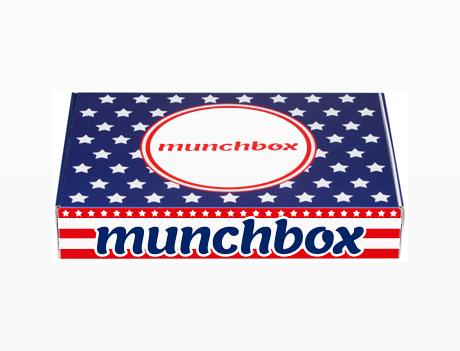 Munchbox rabatkode