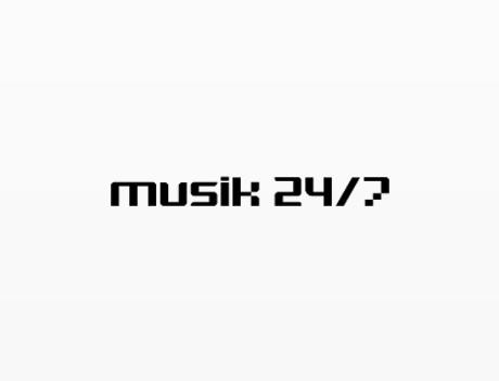Musik247 rabatkode