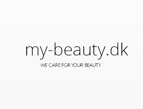 My-Beauty rabatkode