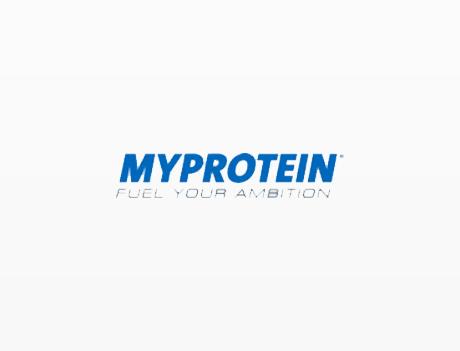 Myprotein rabatkode