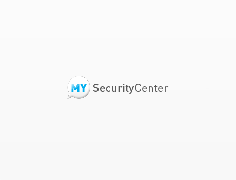 My Security Center rabatkode