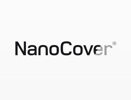 NanoCover rabatkode
