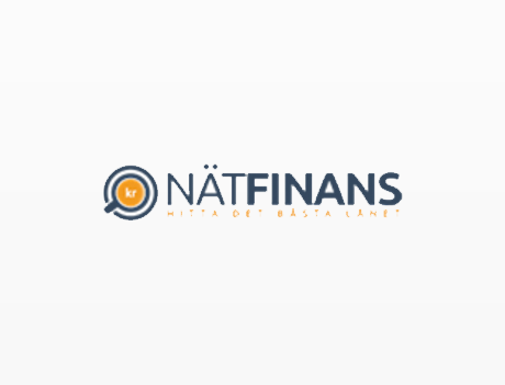 Natfinans logo