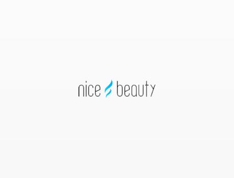 Nicebeauty rabatkode
