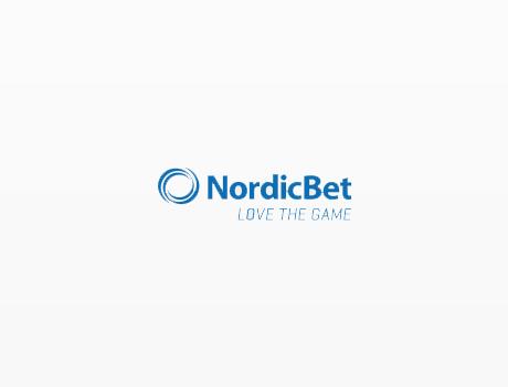 Nordicbet rabatkode