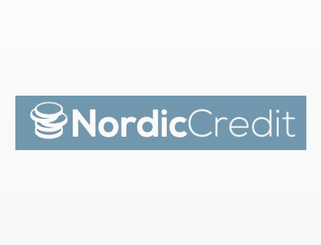 Nordiccredit rabatkode