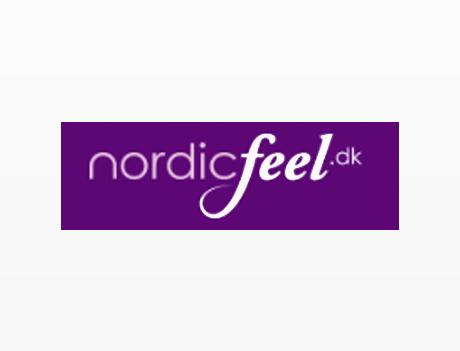 Nordicfeel rabatkode