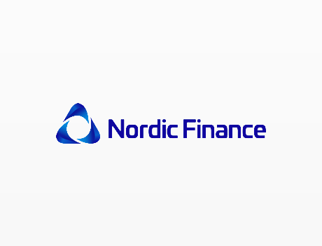 Nordic Finance rabatkode