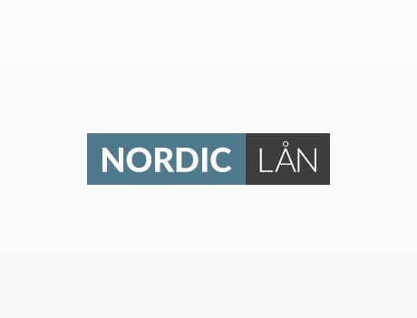 Nordiclån rabatkode