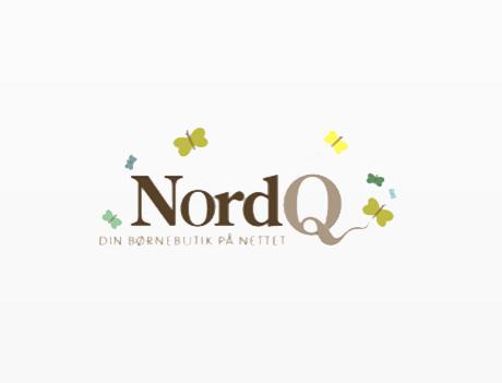 NordQ rabatkode