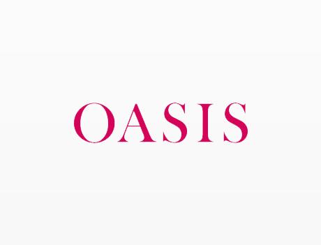 Oasis rabatkode